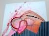 agata-czeremuszkin-chrut_bed16_75x75cm_olej-na-plotnie_2012