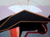 agata-czeremuszkin-chrut_bed19_75x75cm_olej-na-plotnie_2012
