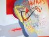 agata-czeremuszkin-chrut_clumsy_150x150cm_olej-na-plotnie_2011