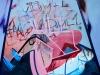 agata-czeremuszkin-chrut_dull_150x150cm_olej-na-plotnie_2012