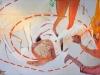 agata-czeremuszkin-chrut_x_150x400cm_olej-na-plotnie_2011