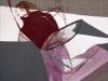 bed6_olej-na-plotnie_25x25cm_2012