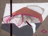 bed7_olej-na-plotnie_25x25cm_2012