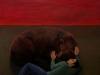 pod-czerwonym-niebem-100x81