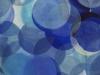 dyptyk-_kobaltowy-oddech-i-i-ii_
