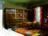24 Pokój rodziców Anki 1982